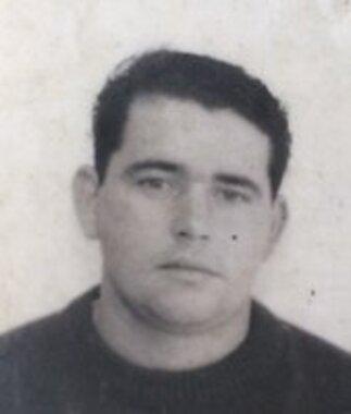 Kenneth A. Gadbois