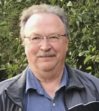 Terry  KNELLER