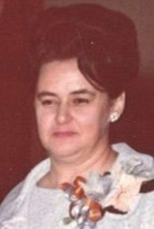 Carmen Konop