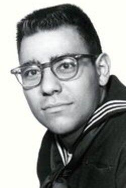 Vincent P. Santapaola