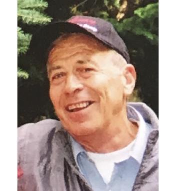 Raymond  Bezanson