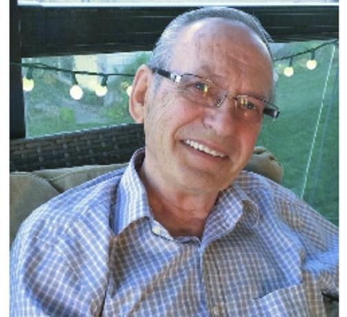 George  SIDLOWICH