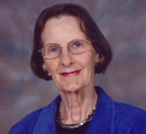 Marilyn  Truscott
