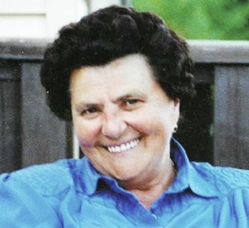 Eugenia  MIOTTI