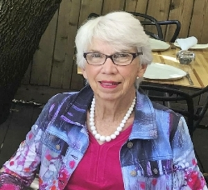 Patricia  DUNLAVEY