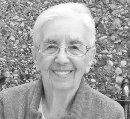 Joan  NIESNER