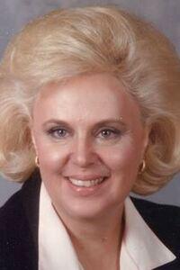 Rita Edwards