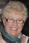 Helen Renstrom