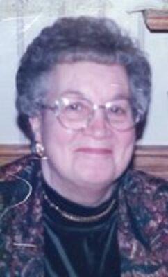 Agnes A. (Moscarito) Giconda