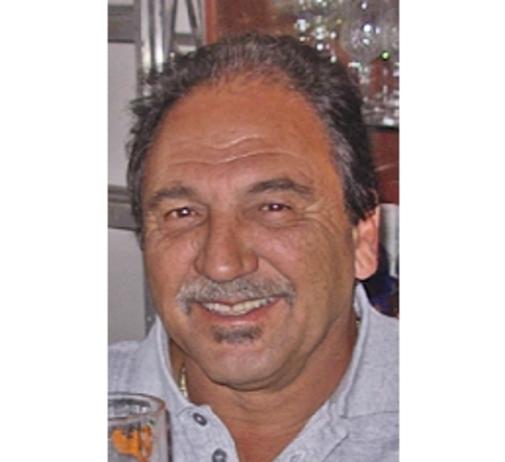 Andrew  Capadouca