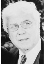 Steve  CIZMAR