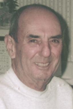 Kenneth A. Richards