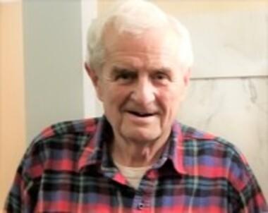 James C Wall, Sr