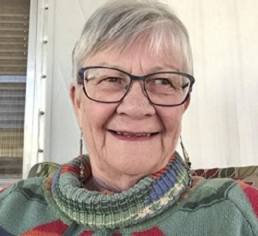 Valerie  MASINDA