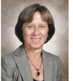 Irene  BARTLET