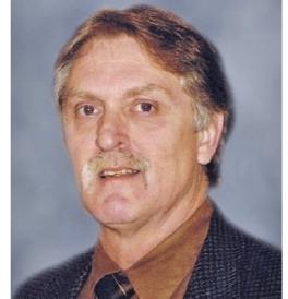 Rodney  SVEINSON