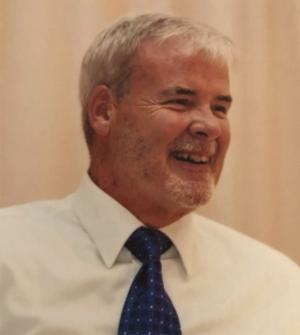 Hugh  Cullaton