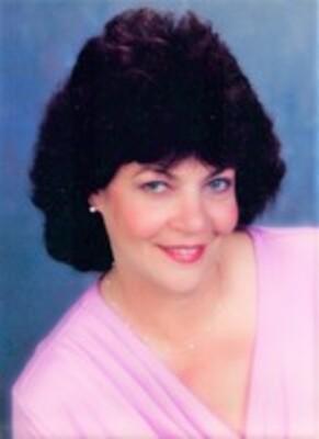 Lillian T. German-Chernesky