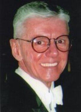 Richard Royal Francis Sorell