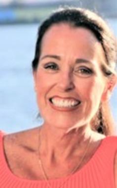 Joan  Kelleher