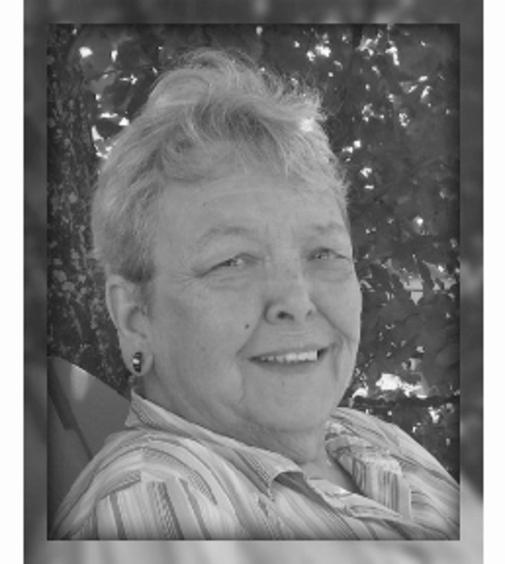 Joyce  COVIN