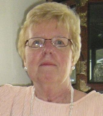 E. Ruth  BEANE