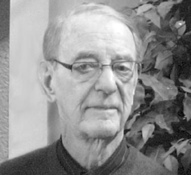 Lyle  GALLAUGHER