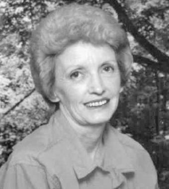 Diane  CAYEN