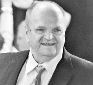 Henryk  Wojtalik