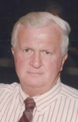 John D. Grumpy Cameron