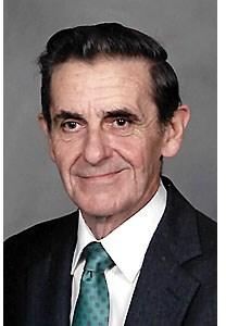 THOMAS BARNICOTT
