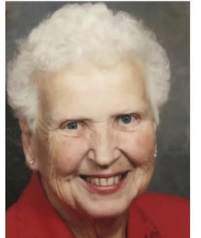 Norma  ARTHURTON