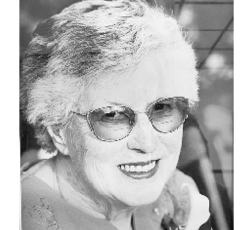 Edna  SLOMAN