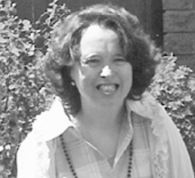 Tammy  CAMERON