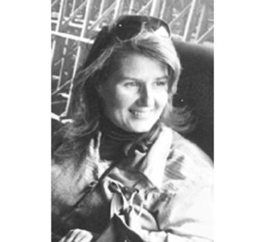 Fay  GALLOWAY