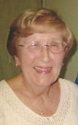 Kathryn A. Keohane