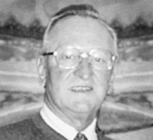 Martin  WINDL