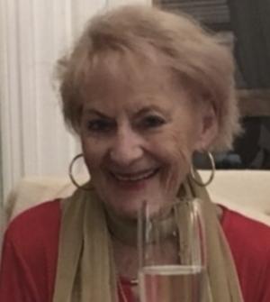 Frances  Tarry