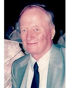 WILLIAM C. GIBBS