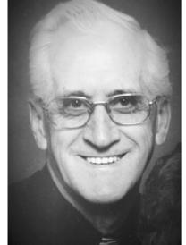 Harold  BLACKMORE