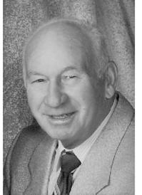 William  Shaw