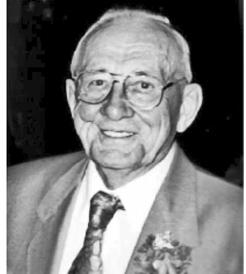 Konrad  Grob