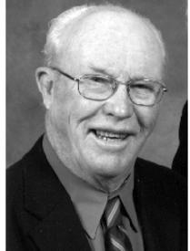 George  Macomber