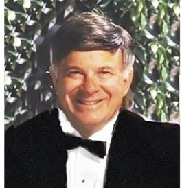 M. Jerry  SPRINGER