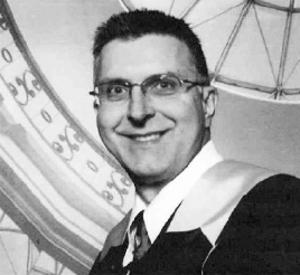 David  ALLINGHAM