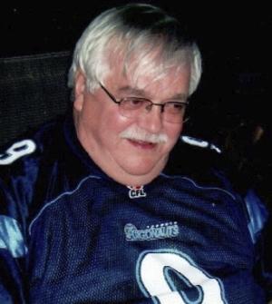 Stuart  McKAYE