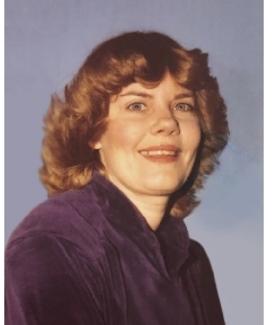 Marilyn  ISENOR