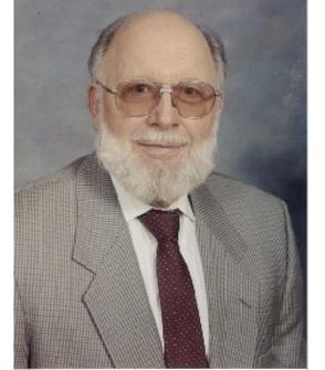 Arthur  ELMHIRST