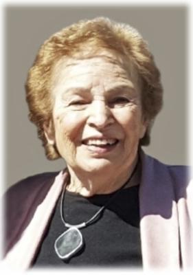 NANCY  MCCOWAN