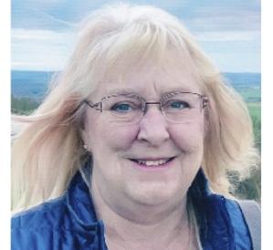 Evaleen  SIEGLE